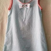 90722b3d Brudepike eller bare en veldig fin kjole. kr 150,-