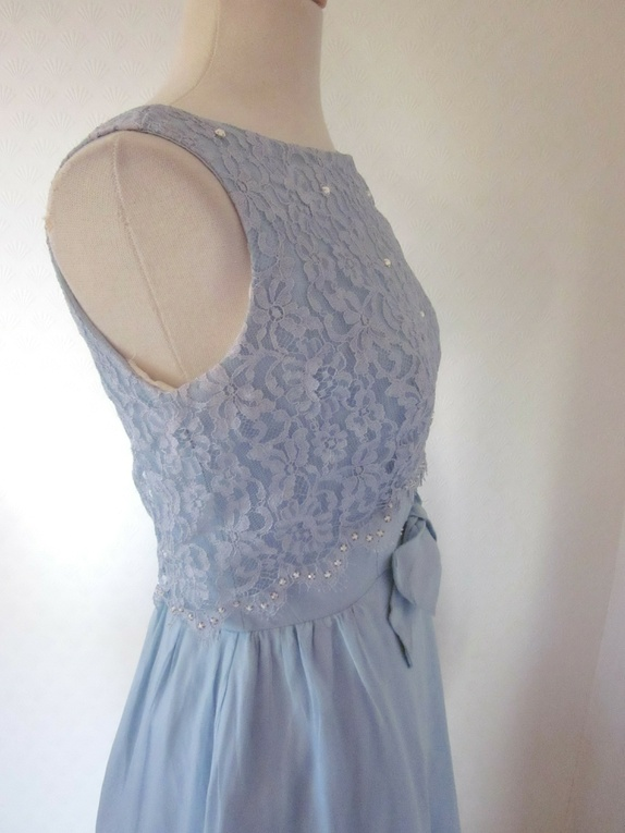61fed15b Buy barnas kjole fest kjoler sommer prinsesse kjole. Shop every ...