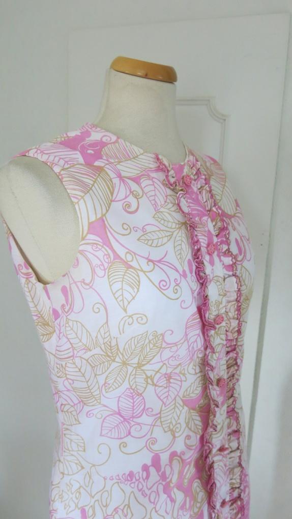ba14b204a 1950 talls kjole available via PricePi.com. Shop the entire internet ...