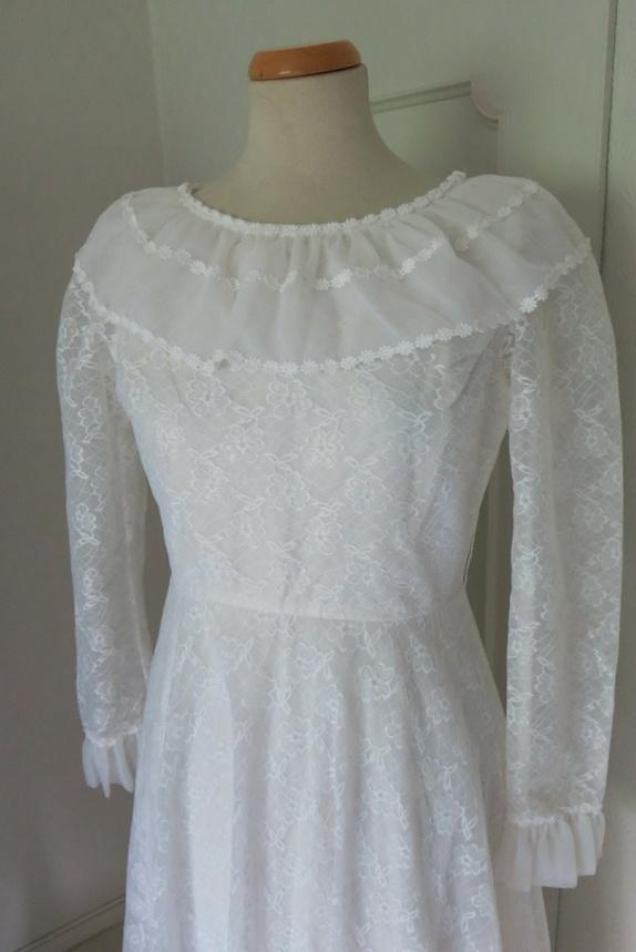 09dce659 Buy vintage brudekjole. Shop every store on the internet via PricePi ...