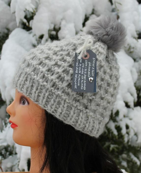 af684e13 vossatassar tur refleks lue grå available via PricePi.com. Shop the ...