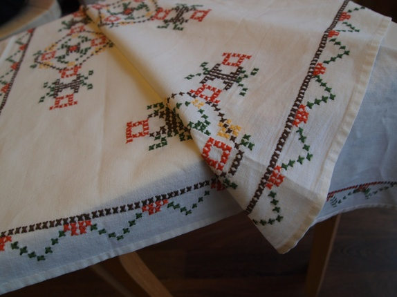 228ec8a0 Find duk brodert med. Shop every store on the internet via PricePi ...