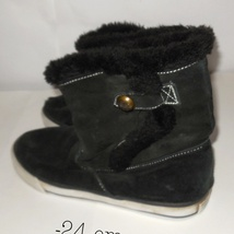09ffa9f69 støvler og boots - Epla