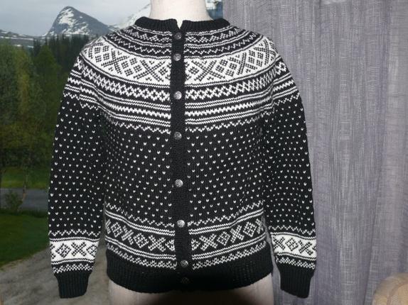 afacc961 Find nydelig jakke nyfødt . Shop every store on the internet via ...