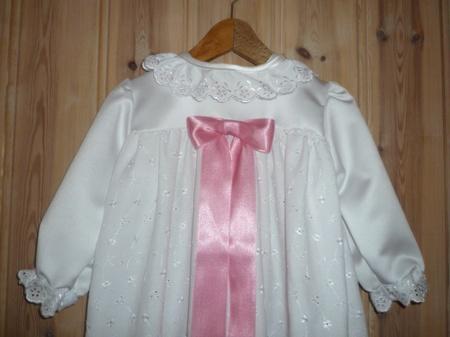 rosa klær gutte sex