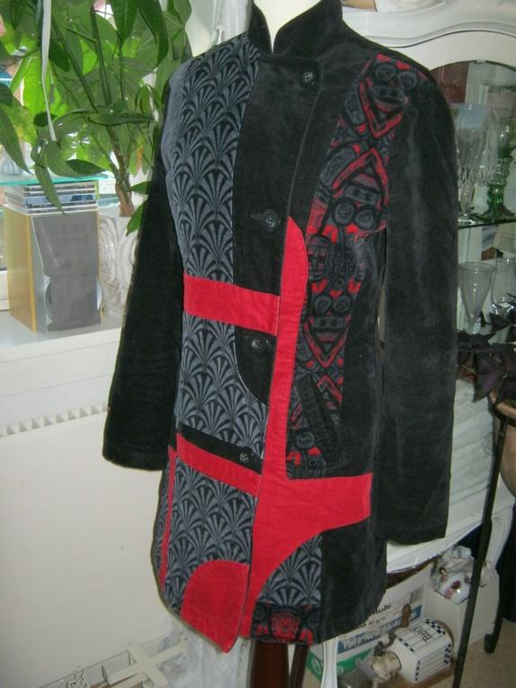 9d67867a Buy kåpe jakke.htm. Shop every store on the internet via PricePi.com