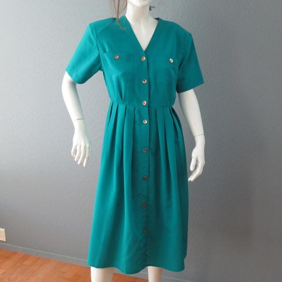 kjoler norsk nettbutikk