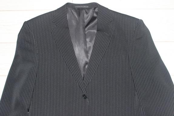 c6f65f69 ny pris brun veske available via PricePi.com. Shop the entire ...