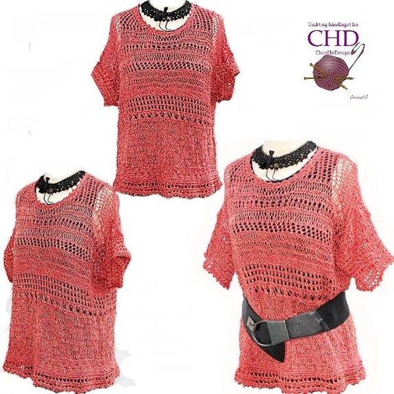 d65b0980 Find topp i str. Shop every store on the internet via PricePi.com