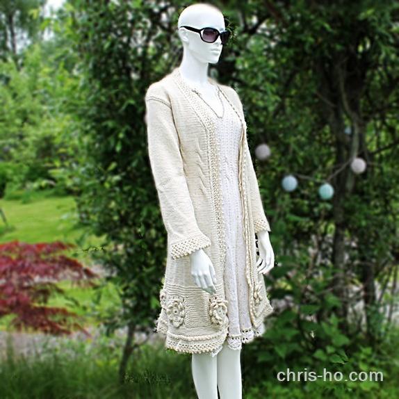 af48f422 Find every shop in the world selling design jakke at PricePi.com