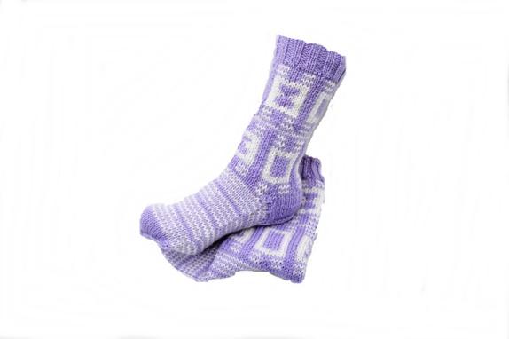 bb62449d1 sokker Salg