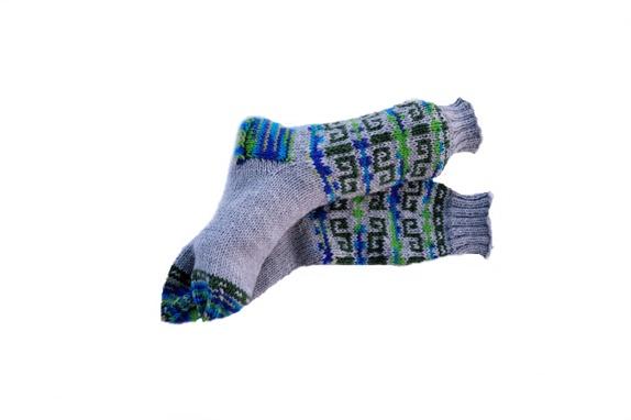f91355a74 S - sokker Salg