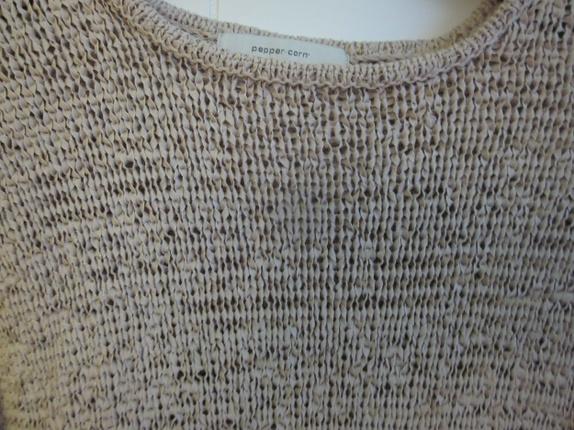 655c2758 Find marius genser m brun beige. Shop every store on the internet ...