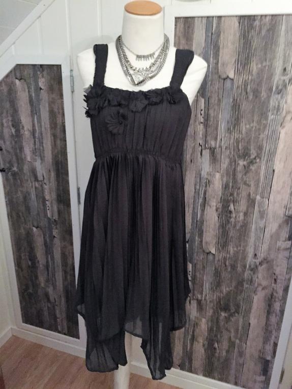 7219b25c Find nydelig kjole i. Shop every store on the internet via PricePi.com