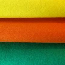 Materiell gt strikke hekle og tove gt ull og filt til toving