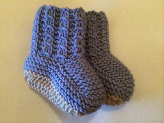7958d93a4 SALG Strømper, sokker, labber, lester, ragger.