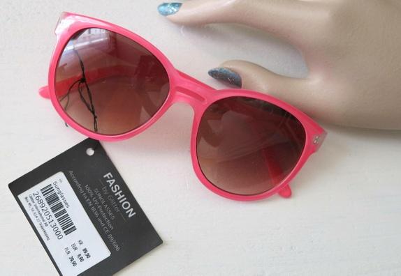 Solbriller - Norge - Solbriller - Norge