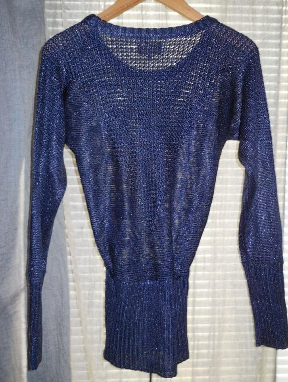c939329f Find islandsk genser s. Shop every store on the internet via PricePi.com