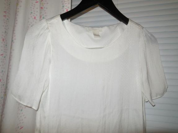 48200642 Find kjole str xs. Shop every store on the internet via PricePi.com