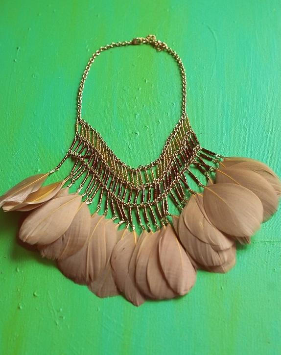hippie smykker