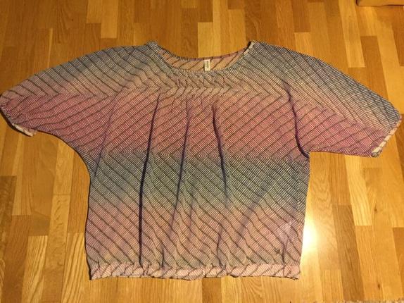 2f9d6e78 bluse Kjøpe, selge og utveksle annonser - gode tilbud og priser